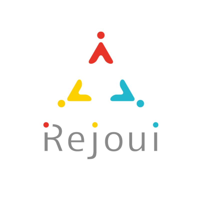株式会社Rejoui